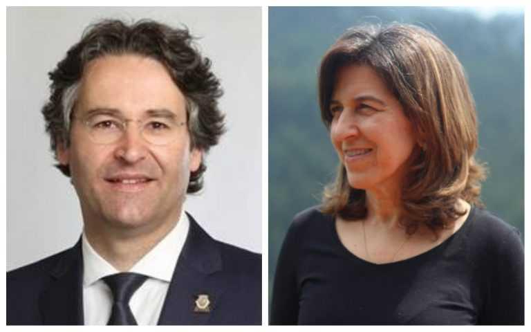 Jornal Campeão: ISEC dinamiza ciclo de conferências com convidados ilustres