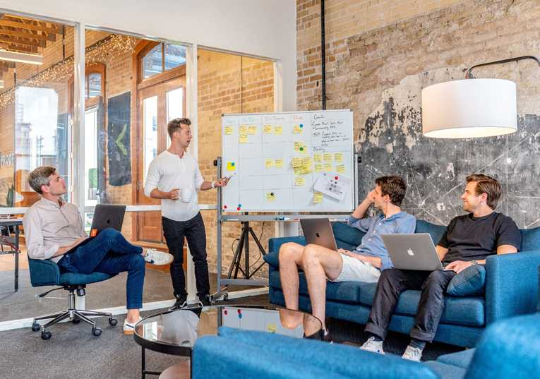 Jornal Campeão: A importância da Transformação Digital para as empresas industriais