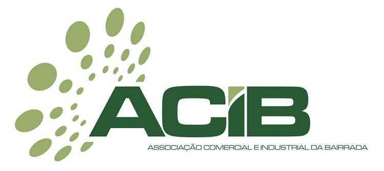 Jornal Campeão: ACIB extrai senhas dos sorteios de Natal de Anadia e Oliveira do Bairro