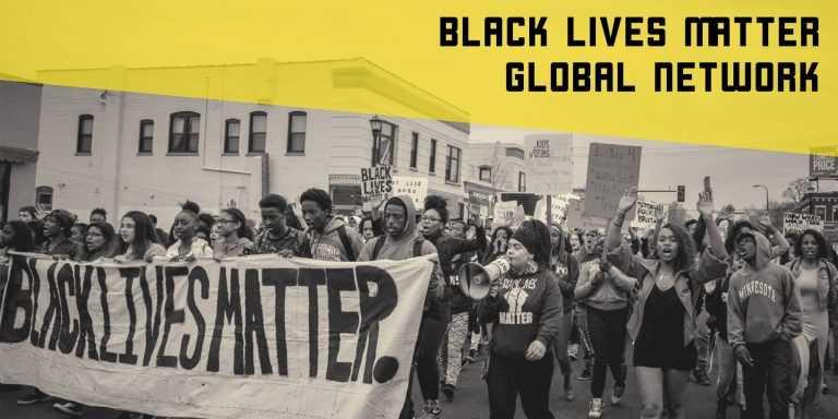 Jornal Campeão: Coimbra associa-se a movimento anti-racista