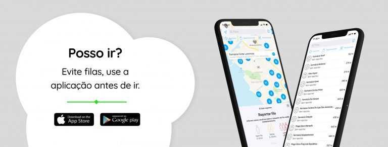 """Jornal Campeão: """"Posso ir à praia?"""". Há uma aplicação para smartphone que lhe responde"""
