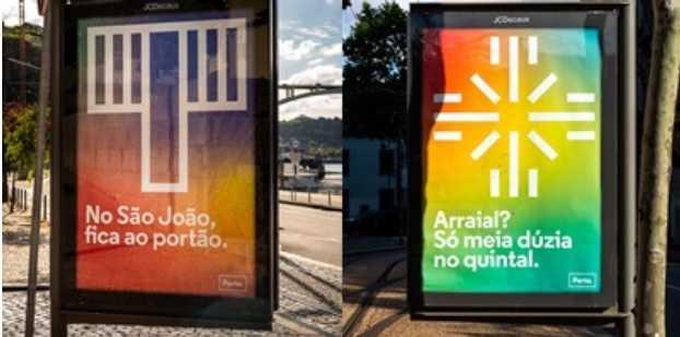 Jornal Campeão: São João: Câmara do Porto cria restrições e apela a que festa se faça em casa