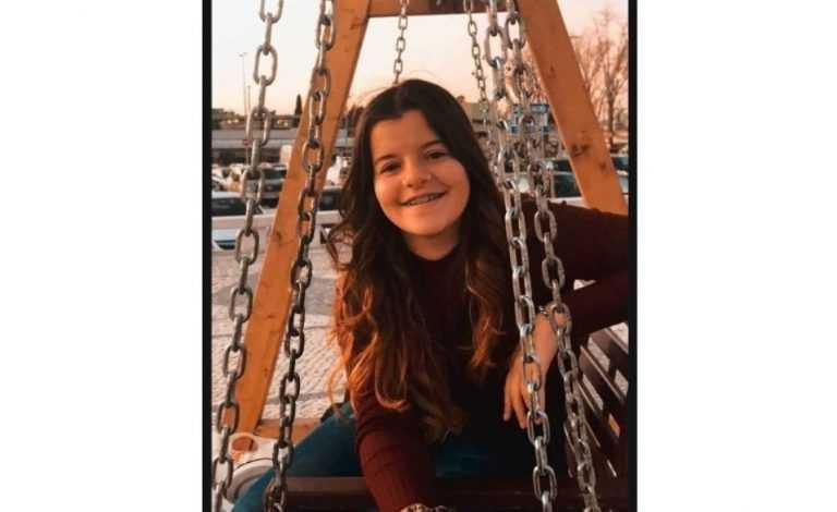 Jornal Campeão: Adolescente de Coimbra desaparecida desde segunda-feira