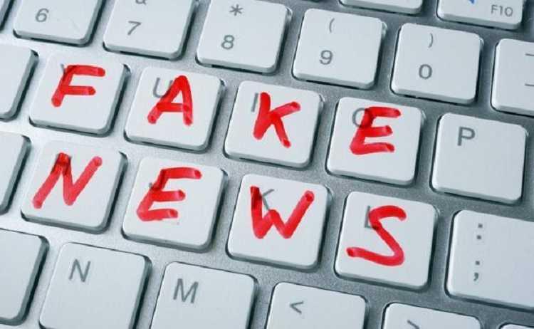 Jornal Campeão: Portugueses são dos mais preocupados com legitimidade de conteúdos online