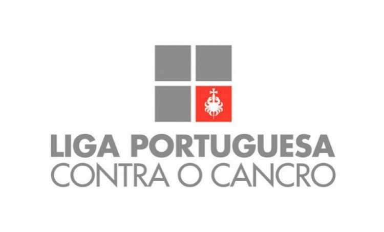 Jornal Campeão: Liga promove sessão online sobre como viver com cancro em tempo de pandemia