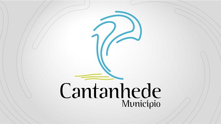 Jornal Campeão: Cantanhede lança nova logomarca que reflecte as suas características identitárias