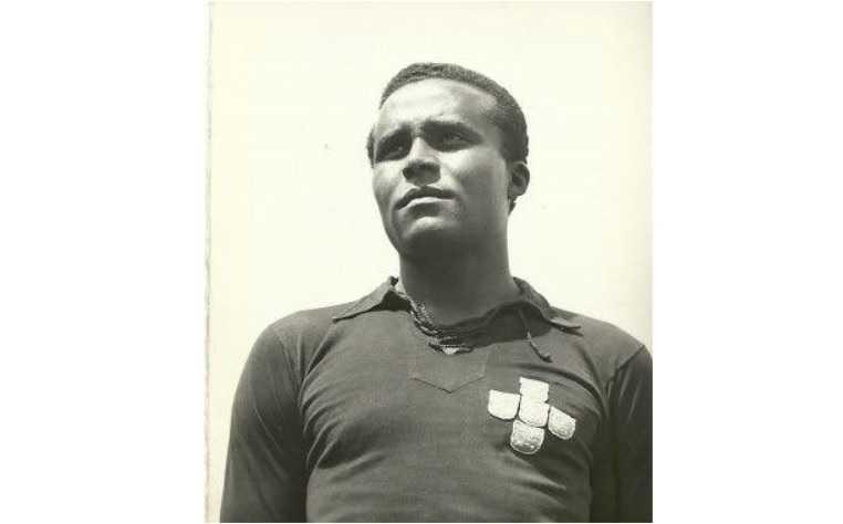 Jornal Campeão: Faleceu Mário Torres, médico e uma das maiores lendas do futebol da Académica