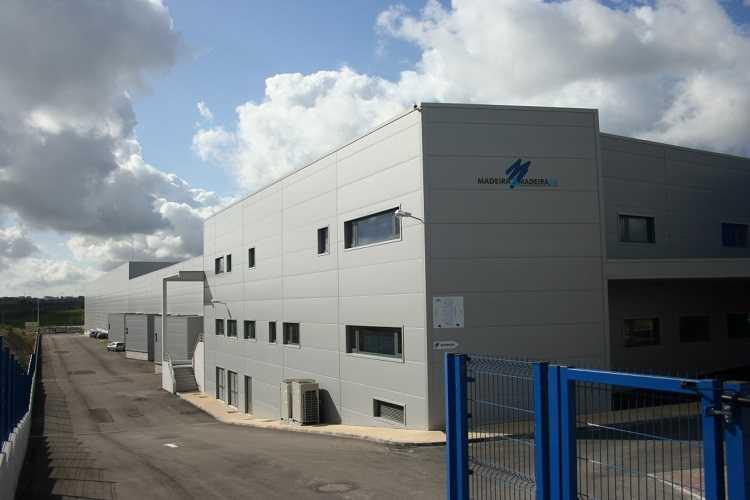 Jornal Campeão: Empresa da Mealhada oferece cinco ventiladores ao CHUC