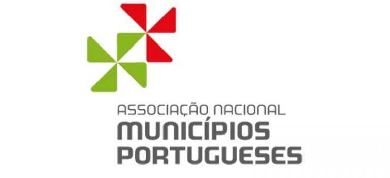 Jornal Campeão: Municípios Portugueses defendem coesão territorial
