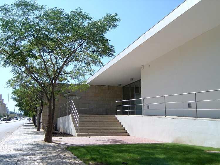 Jornal Campeão: Anadia reabre Museu do Vinho Bairrada