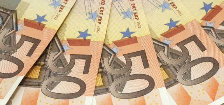 Jornal Campeão: MP de Coimbra acusa nove arguidos de burlar investidores em mais de 4 milhões