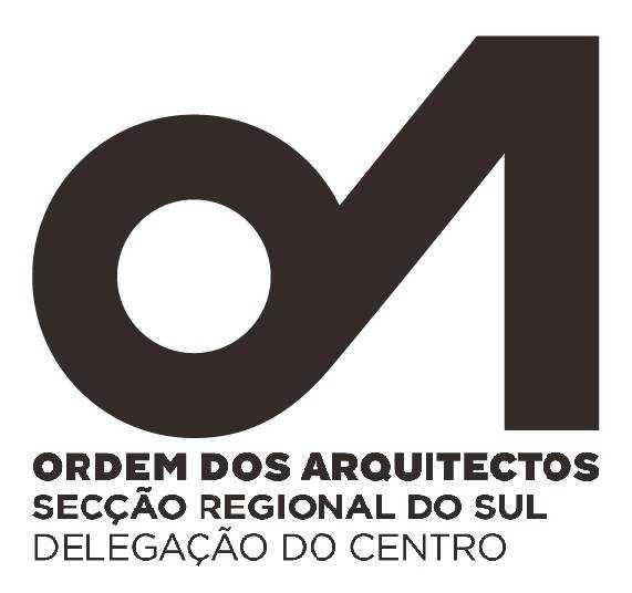 Jornal Campeão: Carlos Figueiredo eleito presidente da Secção do Centro da Ordem dos Arquitectos