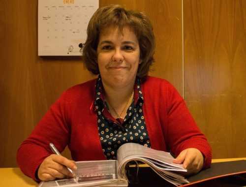 Patrícia Moura e Sá - FEUC