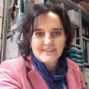 Rita Martins - FEUC