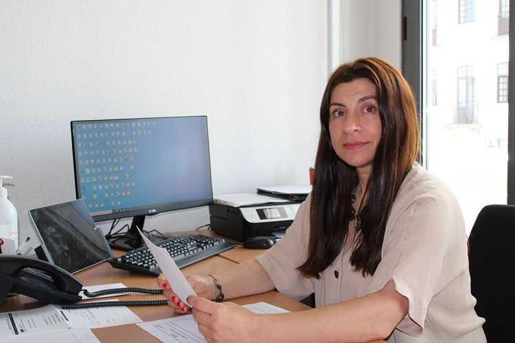 Jornal Campeão: Câmara de Penacova diz já ter pedido reposição dos transportes