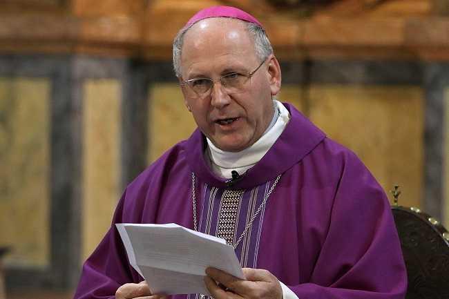 Jornal Campeão: Bispo de Coimbra eleito vice-presidente da Conferência Episcopal Portuguesa
