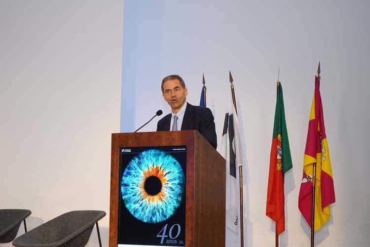 Jornal Campeão: Ministro do Ensino Superior prevê menos estudantes em Erasmus