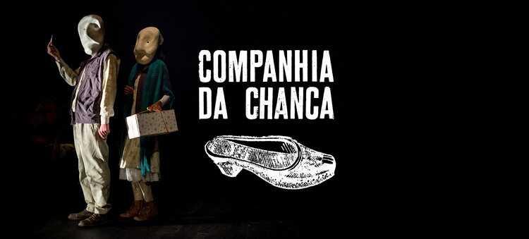 Jornal Campeão: Penela convida realizadores a fazerem vídeos sobre comércio local