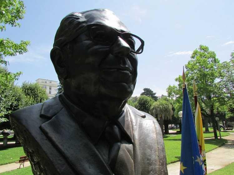 Jornal Campeão: Dia da Federação de Coimbra do PS homenageia António Arnaut