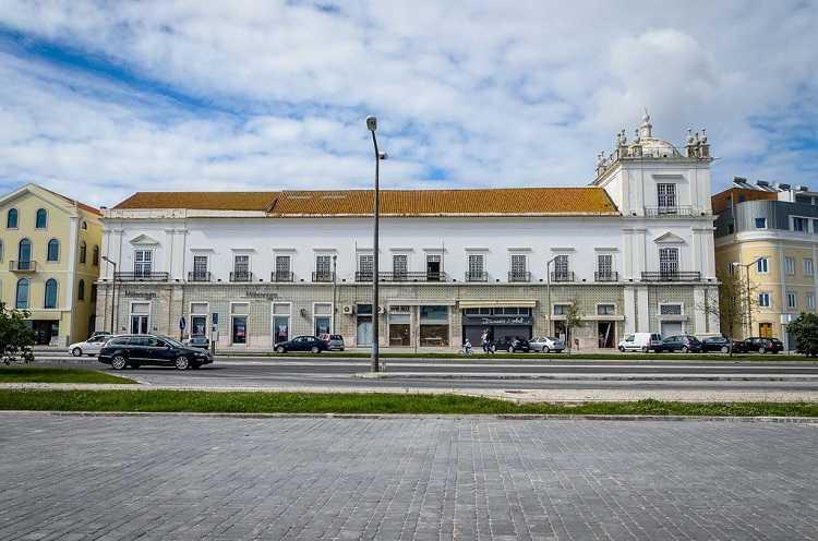 Jornal Campeão: Figueira acolhe exposição sobre turismo e lazer dos séculos XIX e XX