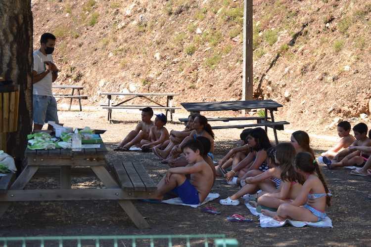 Jornal Campeão: ClimAgir regressa às praias da região de Coimbra