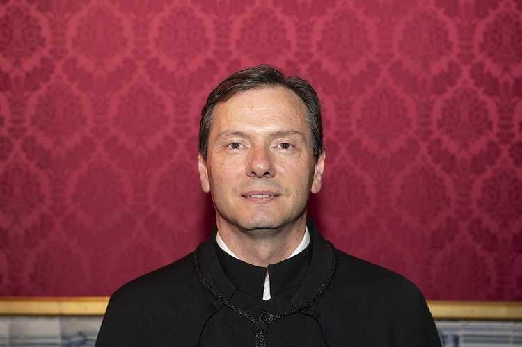 Jornal Campeão: Delfim Leão eleito para Comité de Aconselhamento da UNESCO