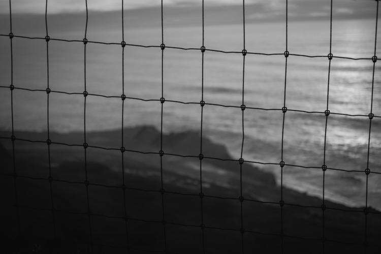Jornal Campeão: Figueira da Foz tem patente exposição sobre Cabo Mondego