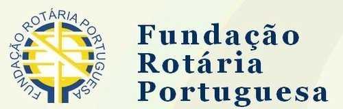 Jornal Campeão: Novos órgãos da Fundação Rotária tomam posse em Coimbra