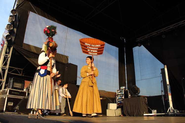 Jornal Campeão: Mealhada apoia associações culturais, juvenis e desportivas com 198000 euros