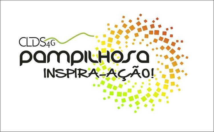 Jornal Campeão: Pampilhosa lança projecto de inclusão e emprego