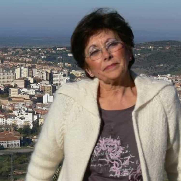 Jornal Campeão: Lousã aprova voto de pesar pelo falecimento de Lucinda Ventura