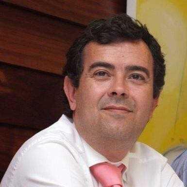 Jornal Campeão: Coimbra: PS coloca retrato de Mário Ruivo na galeria de presidentes da Federação