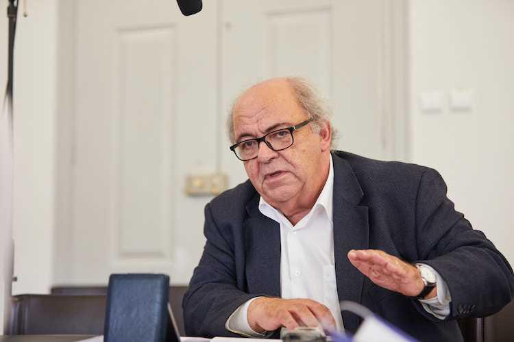 Jornal Campeão: Câmara da Mealhada vai lançar obras de seis milhões de euros