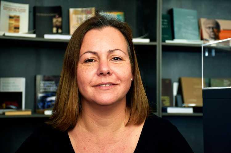 Jornal Campeão: CES da UC lidera projecto europeu de combate a estereótipos de género