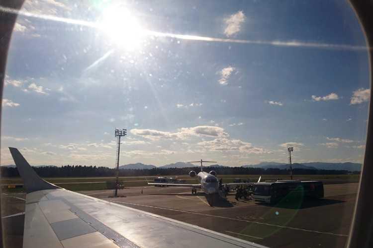 Jornal Campeão: UC faz testes a passageiros que viajem para Açores e Madeira