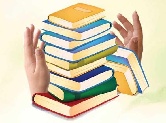 Jornal Campeão: Anadia promove partilha e reutilização de manuais escolares