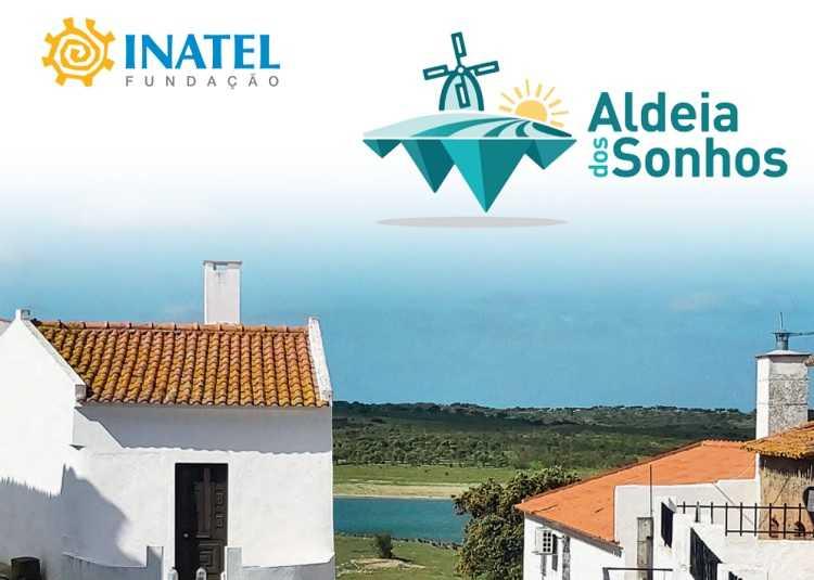 Jornal Campeão: Programa do INATEL para promover aldeias tem inscrições abertas