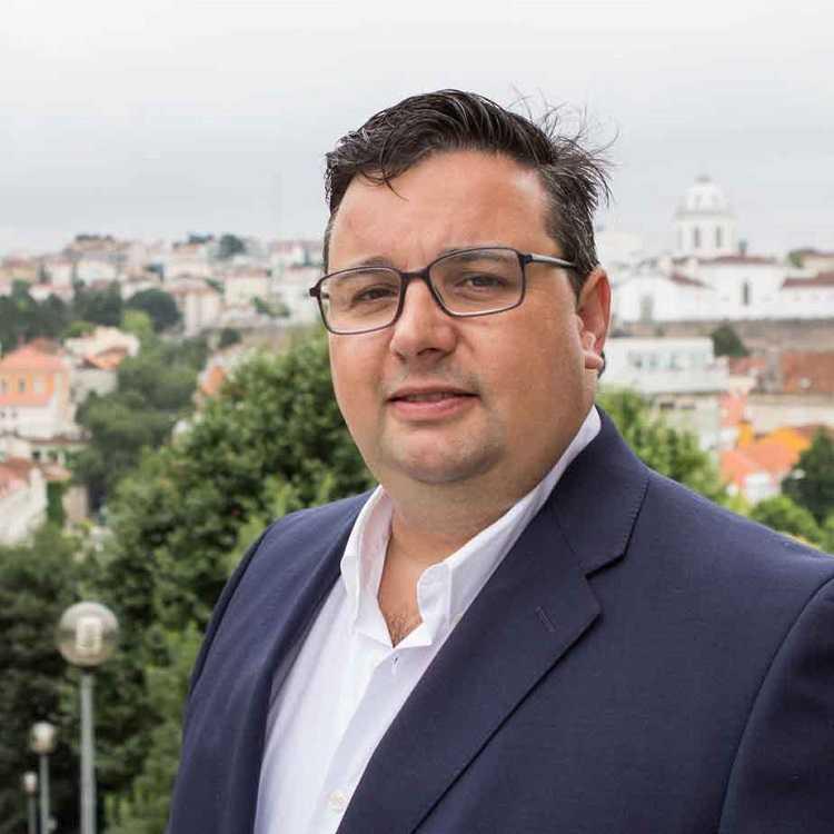 Jornal Campeão: UF de Coimbra pede esclarecimentos à CMC sobre antecipação de verbas às freguesias