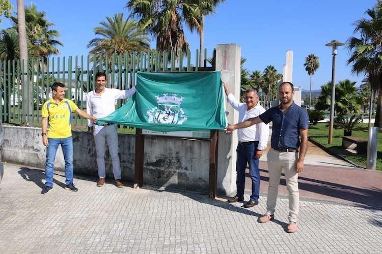 Jornal Campeão: Percursos pedestres de Vila Nova de Poiares oficialmente inaugurados