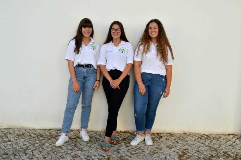 Jornal Campeão: Montemor-o-Velho: Projecto continua a alertar para questões ambientais