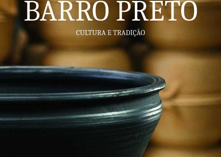 """Jornal Campeão: Poiares criou documentário sobre """"Barro Preto, Cultura e Tradição"""""""