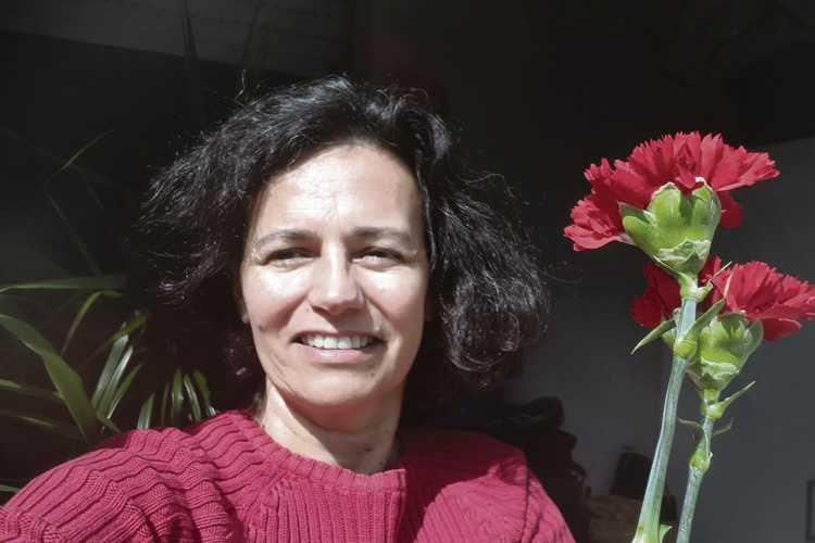 Jornal Campeão: Carmo Bica e Lafões, um amor correspondido