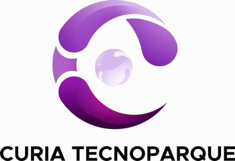 Jornal Campeão: Anadia: Curia Tecnoparque com nova imagem