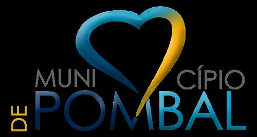 Jornal Campeão: Pombal apoia freguesia na aquisição de carrinha para transporte de crianças