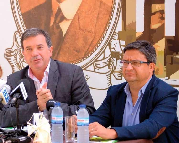 Jornal Campeão: Penacova apoia associações na prevenção da covid-19