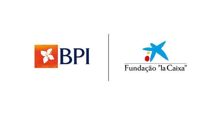 """Jornal Campeão: Quatro instituições do distrito de Coimbra vencem prémio BPI """"la Caixa"""""""