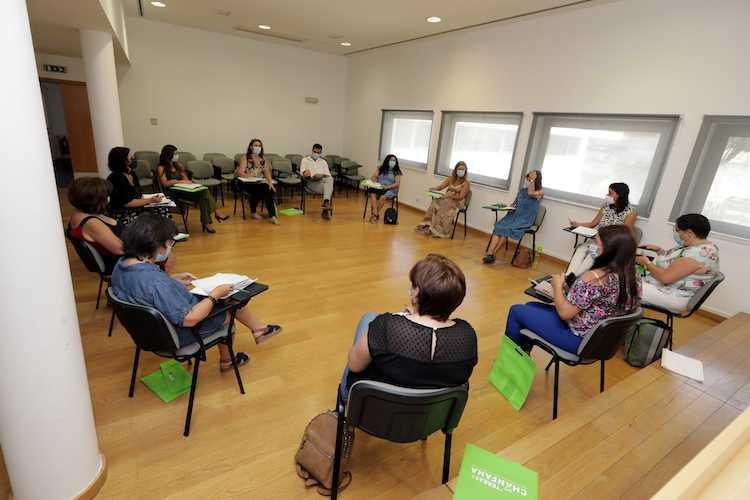 Jornal Campeão: Dueceira: Rede de apoio à vítima de violência doméstica vai ser implementada