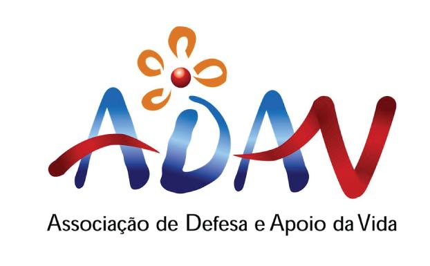 """Jornal Campeão: ADAV foi uma das 28 instituições contempladas com o BPI """"la Caixa"""" Solidário"""