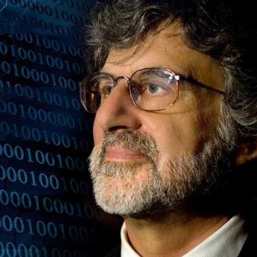 Jornal Campeão: António Dias de Figueiredo vai falar na FEUC sobre o ensino em tempos de incerteza