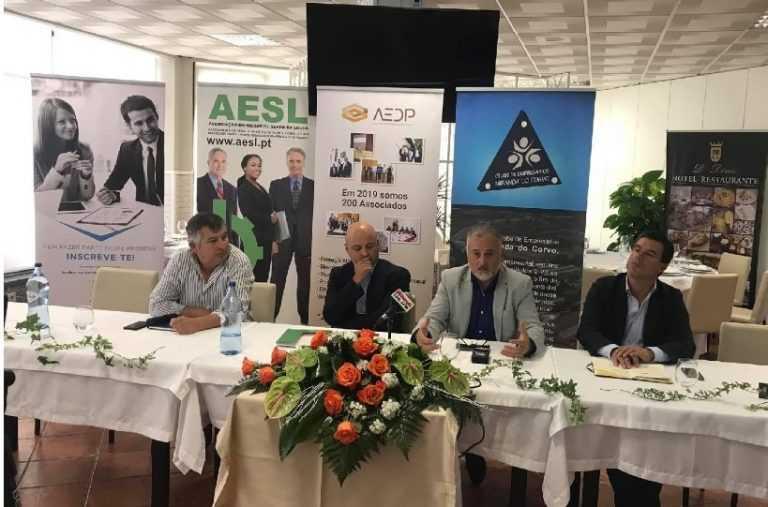 Jornal Campeão: Associações empresariais exigem o apoio prometido para o Programa +CO3SO